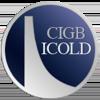 ICOLD logo