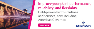 Field-proven solutions and services