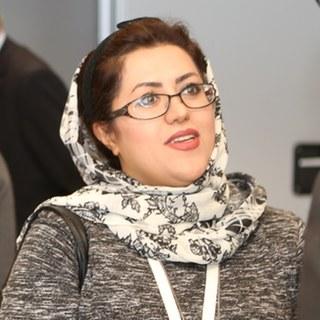 AMI Foundation delegate