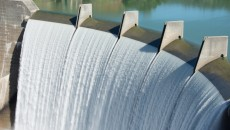 Articles about dams