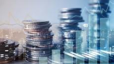 Financing articles