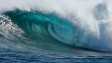 Tidal power articles