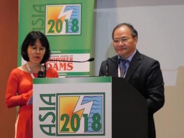Dr Hoang Van Thang